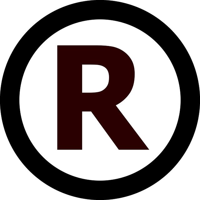 trademark-lukerehbein