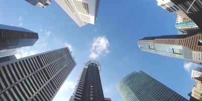 buildings-lukerehbein