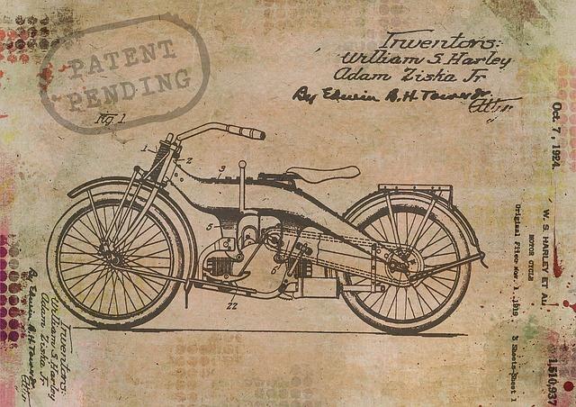 patent-lukerehbein