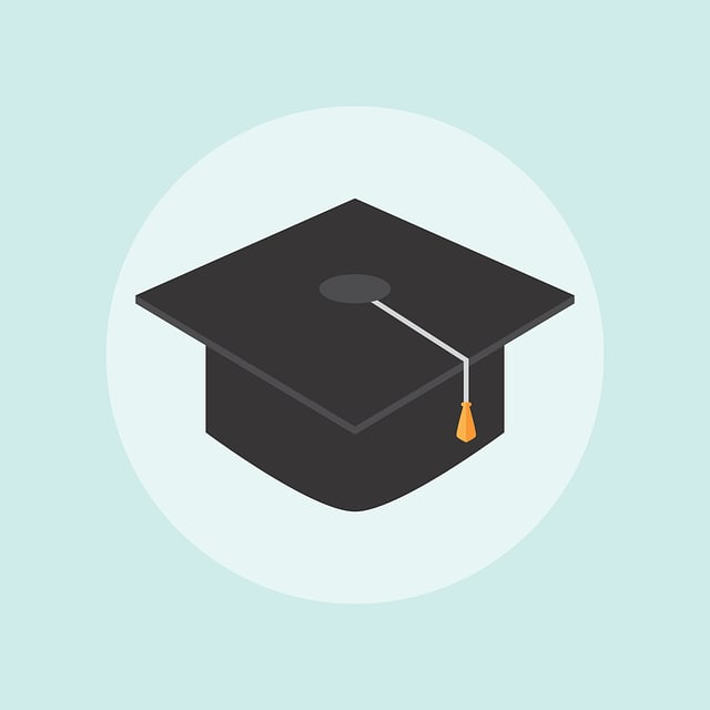 graduate-luke rehbein