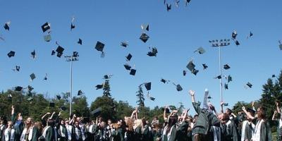 luke rehbein-graduates