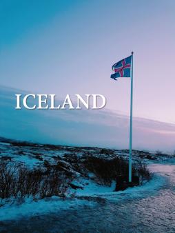 Luke Rehbein Dawn Ellmore Employment-iceland 2-2.png