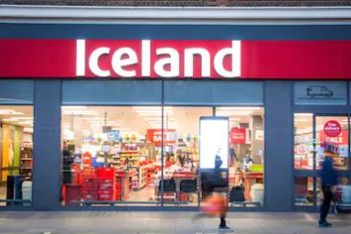 Luke Rehbein Dawn Ellmore Employment-iceland supermarket 2.PNG