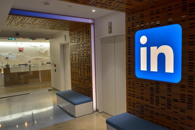 Luke Rehbein - LinkedIn Patent Portfolio