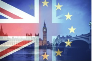 Luke Rehbein - blog 1 - Brexit UKIPO