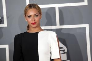 Luke Rehbein - Trademark news on Linkedin - Beyonce 4