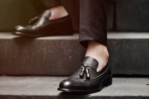 Dawn Ellmore Employment - Luke Rehbein- Gucci LinkedIn Trademark 4